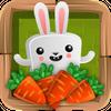 Bunny Quest