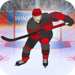 Hockey Hero